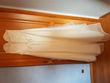Belle robe de mariée neuve  taille 42 ivoire  - Rhin (Haut)