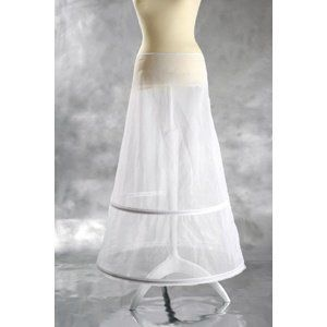 Robe de mariée complicité collection Miss France modèle Pauline 1921