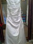 Robes de mariée 44 San Patrick(Pronovias) - Occasion du Mariage