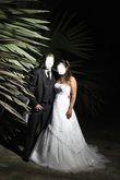 Robe de mariée collection 2014 - Occasion du Mariage