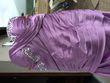 Robe demoiselle d\'honneur - Occasion du Mariage