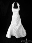 Robe de mariée Rembo Styling - Occasion du Mariage