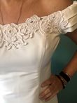 Robe de mariée négociable - Occasion du Mariage