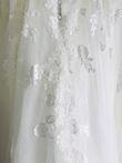 Robe mariée grande taille Neuve - Occasion du Mariage