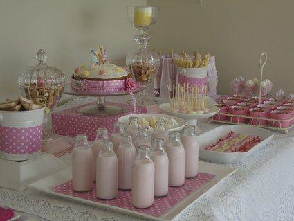Elaboration de Candy Bar à l'occasion de votre mariage à Paris