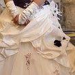 jupe et jupon - Occasion du Mariage