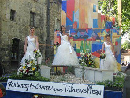 robe de marie blanche point mariage situ la rochelle charente maritime - Point Mariage La Rochelle