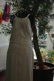 Très belle robe de mariée pas cher blanche 2012 - Occasion du mariage