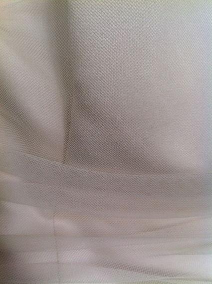 Robe de Mariée Suzanne Ermann pas cher à Paris - Occasion du mariage