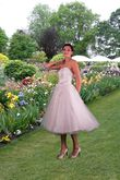 robe de mariée neuve style 50\' - Occasion du Mariage