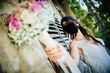 robe de mariée  - Puy de Dôme