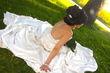 sublime robe de mariée PRONOVIAS 2013 - Occasion du Mariage