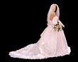 Robe de Mariée Montargis - Occasion du Mariage