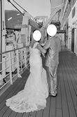 robe de mariée norman - Occasion du Mariage