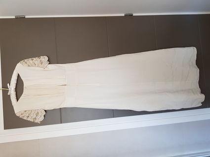 Robe Nico Lorafolk - Seine Maritime