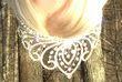 Splendide diadème en cristal pour Mariée - Occasion du Mariage