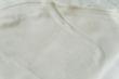 Robe de mariée Rembo Styling - Occasion du Mariage