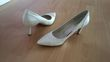 Chaussure mariage - Occasion du Mariage