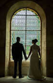 Photographe de mariage   - Occasion du Mariage