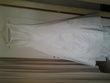 robe pronuptia - Occasion du Mariage