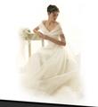 Robe de mariée neuve du créateur Le Spose di Giò - Occasion du Mariage