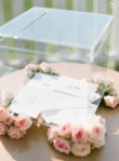 Location urne de mariage - Occasion du Mariage