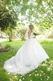 Robe de mariée Demetrios modèle 937 - Robe de mariage d'occasion