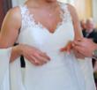 Fina San Patrick WhiteOne - Occasion du Mariage
