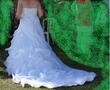 Robe de mariée de princesse - Occasion du Mariage
