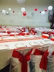 Boule chinoise - Occasion du Mariage