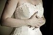 Robe de mariée turkana de chez Point Mariage collection 2011 2012 - Occasion du Mariage