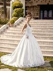 robe de marier envoûtement  - Occasion du Mariage