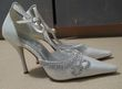 Chaussures strass taille 36 - Pas de Calais