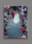 robe de mariée taille 46 - Occasion du Mariage