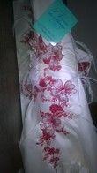 Robe neuve Annie couture ALICE - Occasion du Mariage