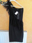Robe de soirée pas cher pour mariage Picardie 2012 - Occasion du mariage