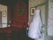 robe de mariée - Garonne (Haute)