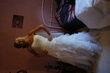 Robe de mariée T40 - Occasion du Mariage