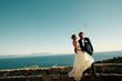 Robe mariée Rime Arodaky Solvang  - Occasion du Mariage