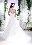 robe de mariée neuve - Charente