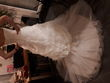 Robe mariée T40 - Occasion du Mariage