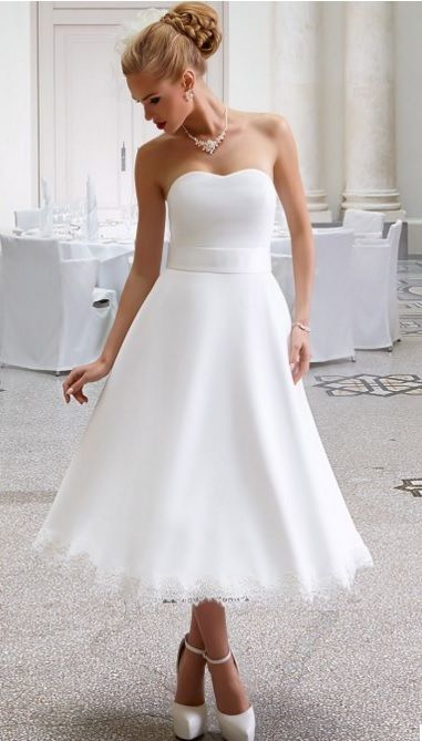 Robe de mariee pas cher occasion