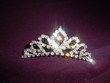 Diadémes / bijoux de mariée pas cher - Occasion du Mariage