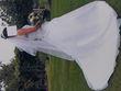Robe de mariée T38/40 - Occasion du Mariage
