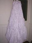 Robe de mariée chic et pas cher - Occasion du mariage