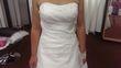 Robe de mariée - Églantine creation - Occasion du Mariage