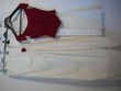 Robe de Mariée Cavalière - Occasion du Mariage