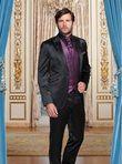 costume Guy Laurent - Occasion du Mariage