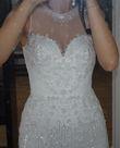 Robe de mariée Pronovias Sirene - Occasion du Mariage