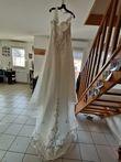 robe de mariée jamais porté - Occasion du Mariage